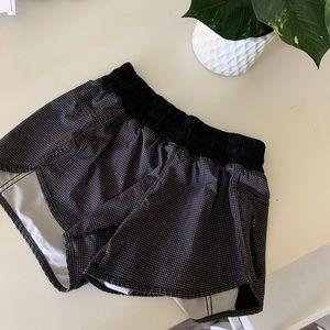 🍋Lululemon shorts